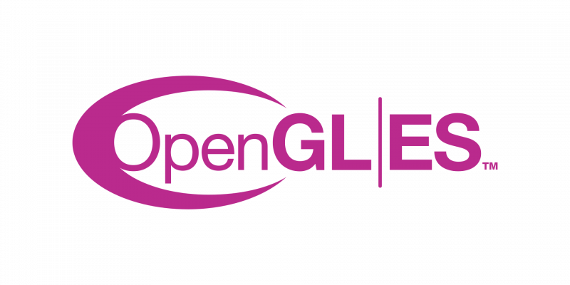 Why OpenGL ES 3+? Or How to Learn OpenGL the Right Way