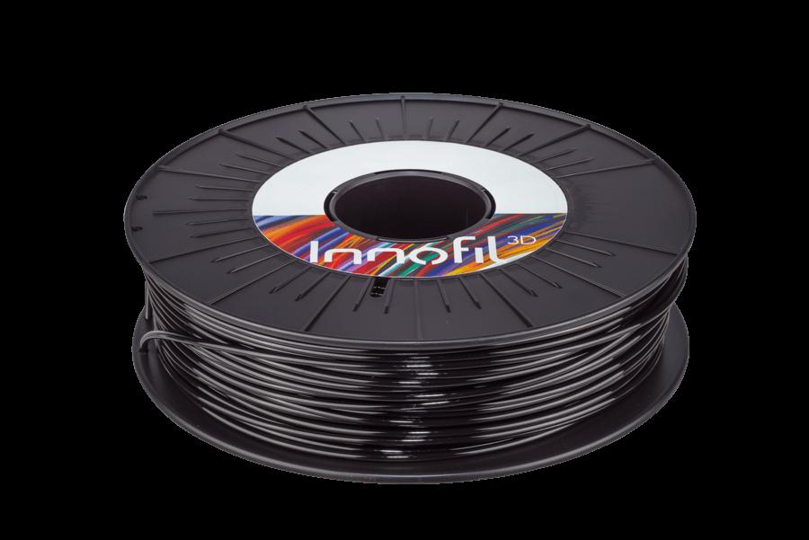 Innofil3D PET Filament